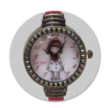 Orologio da polso Gorjuss